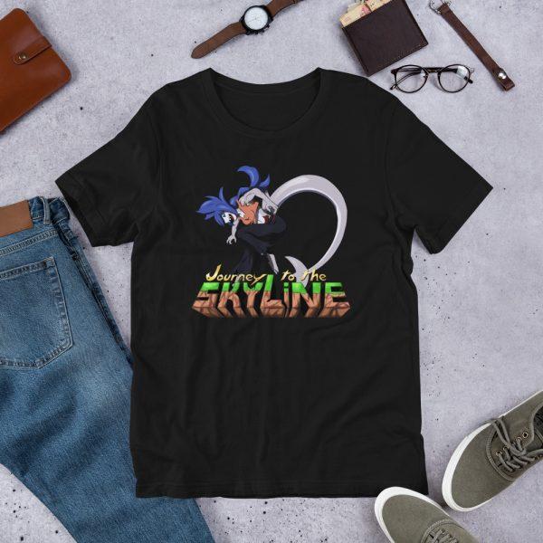 Arlie Shirt